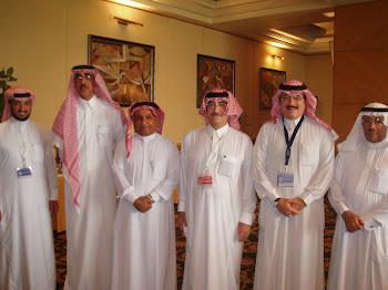 الاجتماع التأسيسي لجمعية تنشيط التبرع بالأعضاء بالمنطقة الشرقية