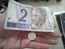 SEGREDO  118   REALIZADO