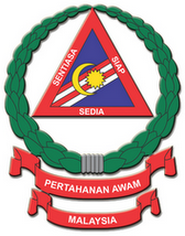 PEGAWAI PROTOKOL UNIT