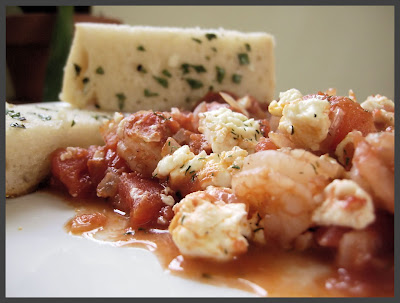 DSCN8784+-+greek+spiced+baked+shrimp.jpg