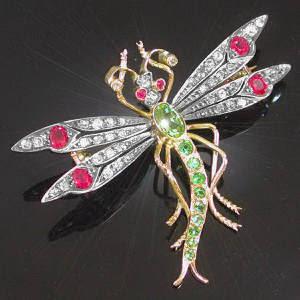 jewellery brilliant
