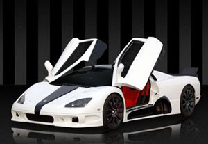 Aero, Anti-Roll, Mid-Engine, Penske, SSC, SSC Ultimate Aero Car.jpg=