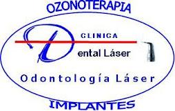 ¡Salud y Belleza...Dental Laser Lo Hace!