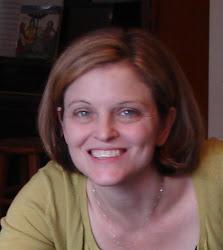 Anne Zachry