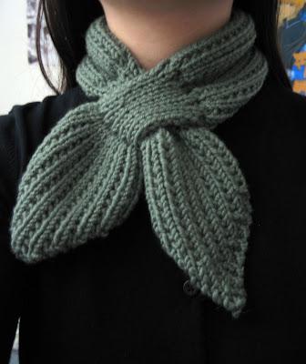 Crochetgurl Fo Anthro Inspired Scarflets Anthropologie Inspired