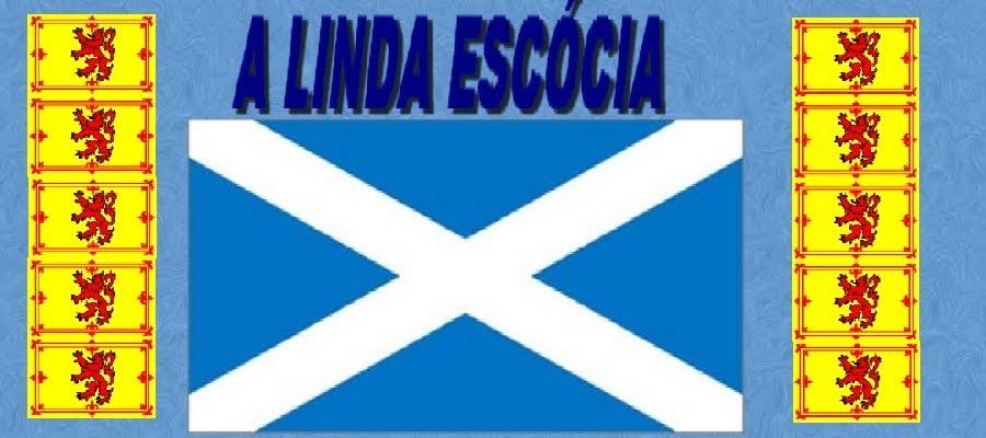 A Linda Escocia