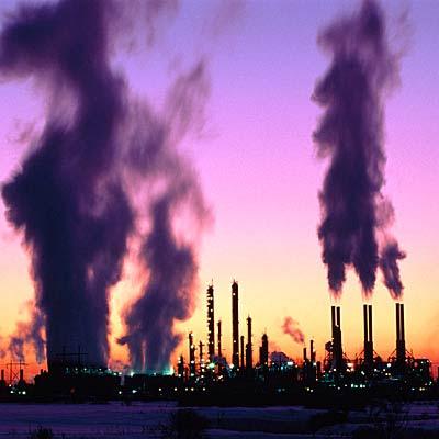 Di Yogyakarta akan ada pabrik industri untuk setiap kebutuhan...