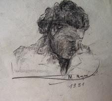 Mercedes Reyna de Reyna