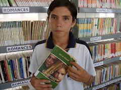 MELHOR LEITOR DA TARDE_ 2010