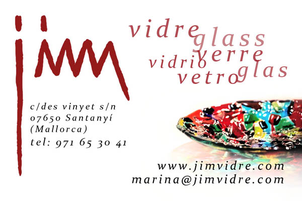 jimvidre mallorca english