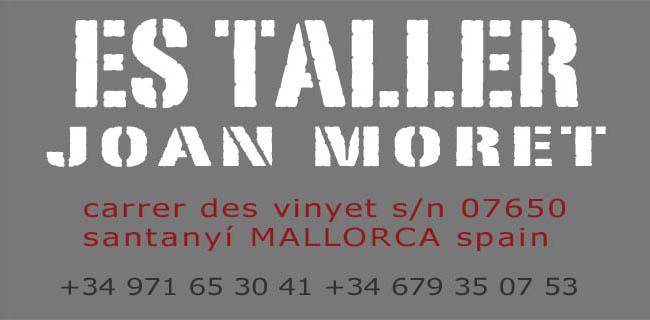 moret català
