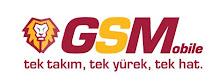 GS MOBILE