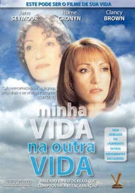 Baixar Filmes Download   Minha Vida na Outra Vida (Dublado) Grtis
