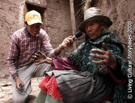 [Quechua_storyteller_Peru.jpg]