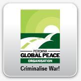 PERDANA GLOBAL PEACE