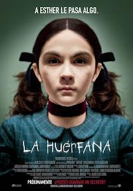 La HuéRFaNa