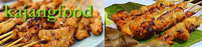 kajangfood