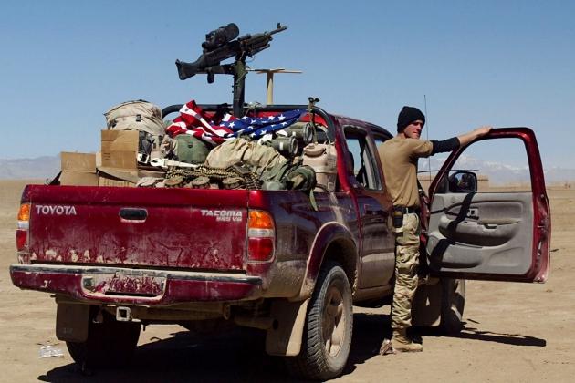 war+truck11.jpg