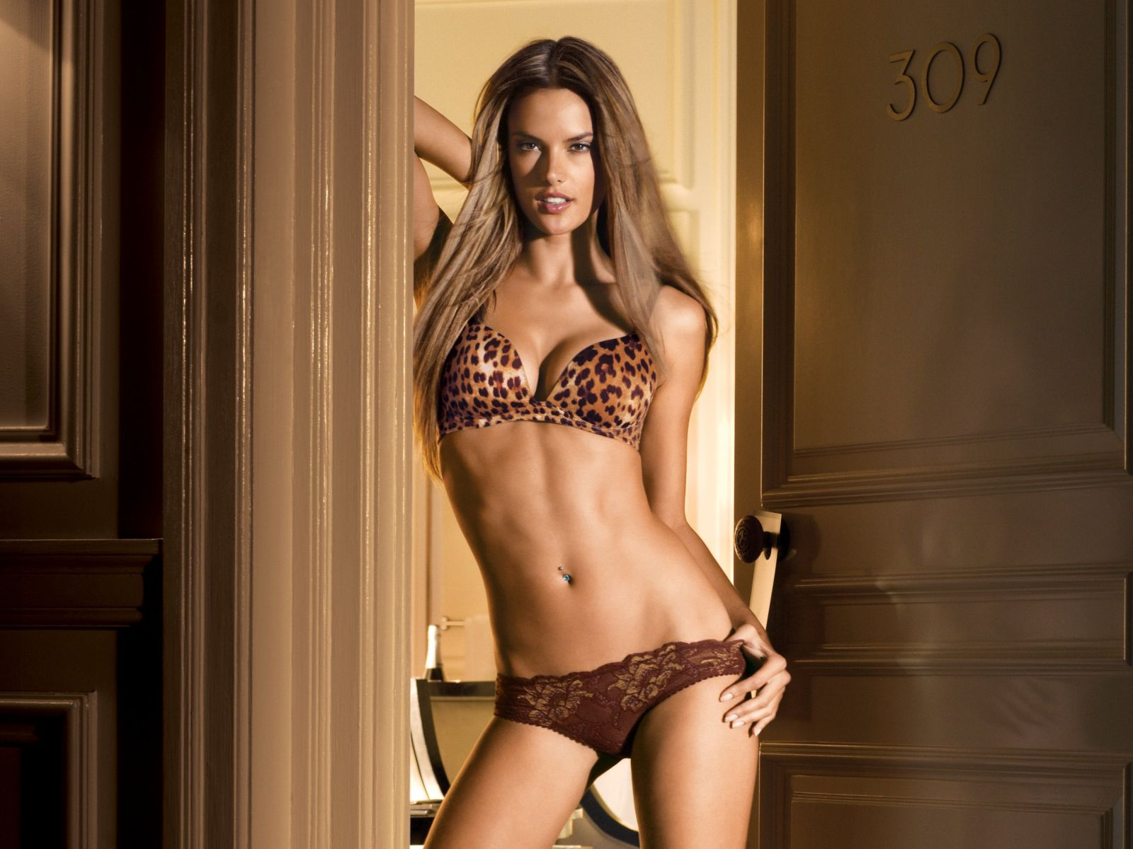 http://1.bp.blogspot.com/_d8SGbsS-WzU/TMswDO7G6VI/AAAAAAAAAnU/L9wpnTfvSUc/s1600/hot_girl_alessandra_ambrosio-normal.jpg