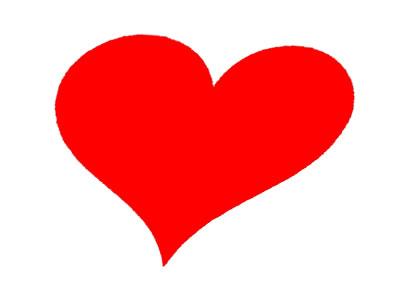 heart clip art 01 jpgThankful Heart Clipart