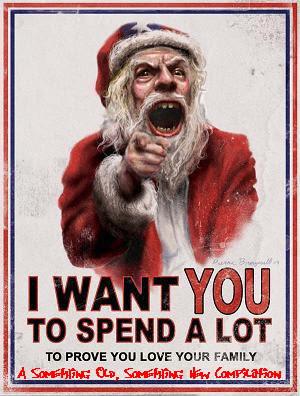 http://1.bp.blogspot.com/_d8bF7KBsmHI/R10KjhK7TvI/AAAAAAAABU8/YYy86i-NsH4/s400/evil+corporate+santa+returns.jpg