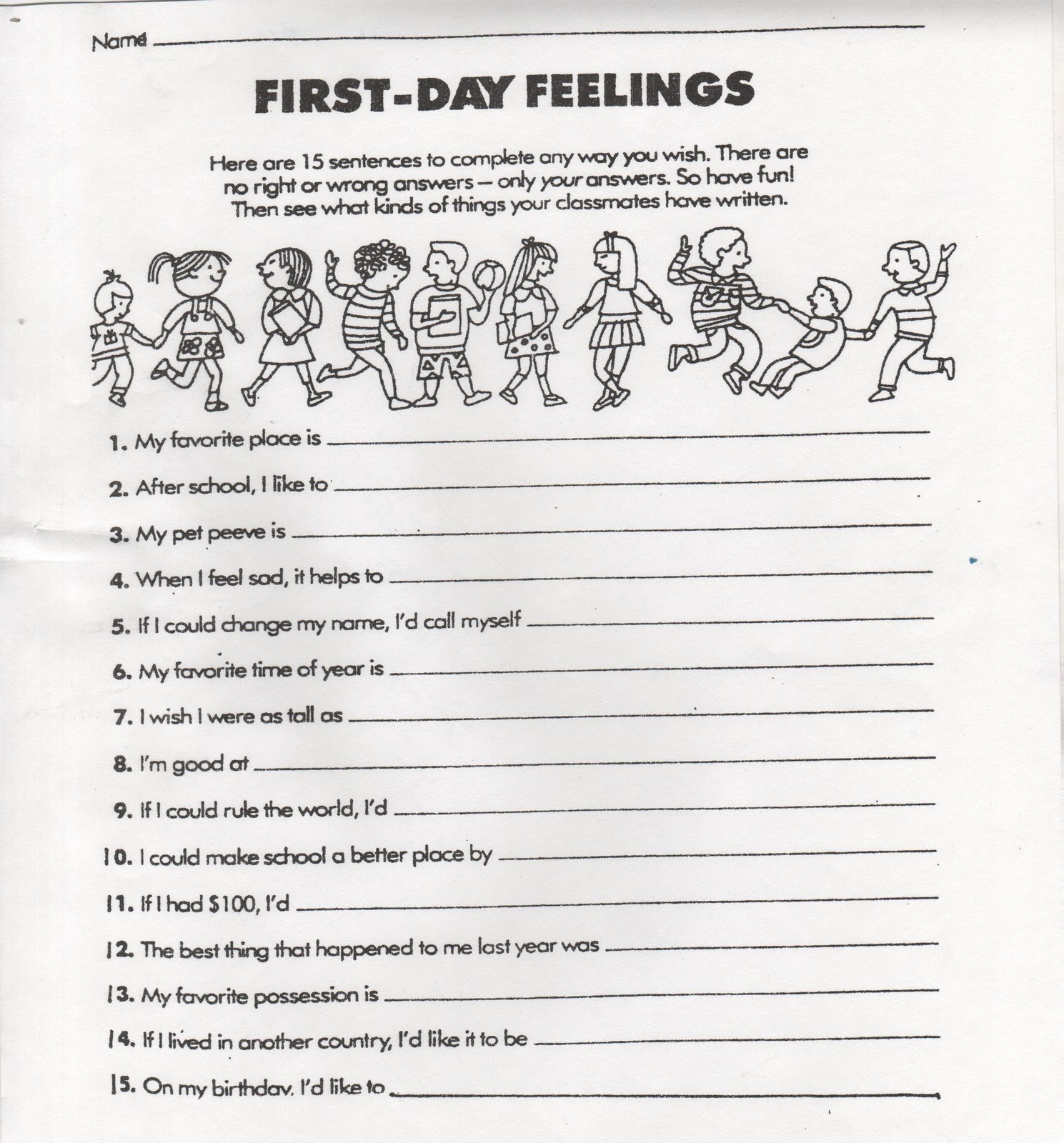 your decide activity essay It's never to early to start thinking about your future and what you want to do we  have tips on how to decide what you want to do, what degree you might be   imagine an activity you would be happy to do every day, even if you weren't  getting.