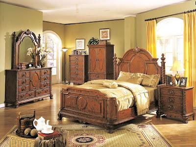 Antique Furniture Victorian Bedroom Furniture