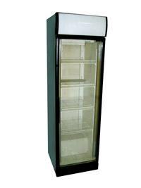 Торговый Холодильник Холодильник для Торговли.Фото