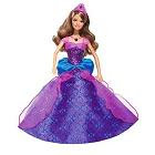 Barbie and the Diamond Castle Doll Princess Alexa
