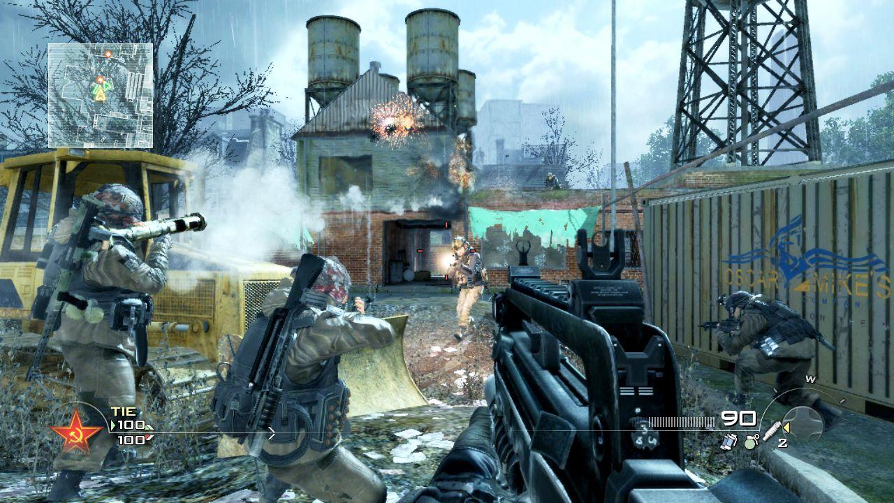 http://1.bp.blogspot.com/_d9CmtKMXwMo/S6yPDKVKnqI/AAAAAAAAAVU/7lfXWDldIro/s1600/Call-Of-Duty-Modern-Warfare-2-Stimulus-Pack-05-4.jpg