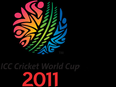 icc world cup logo 2011. icc world cup 2011 champions