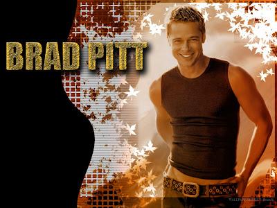 1024 x 768 jpeg 73kB, William Bradley Brad Pitt Born December 18 1963 ...