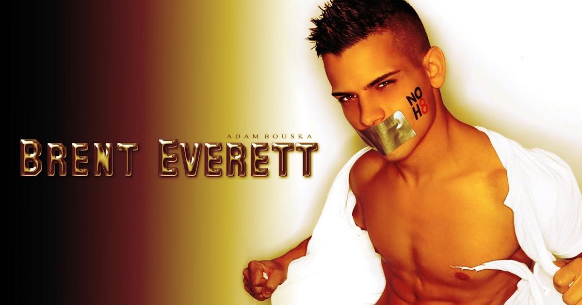 brett everett gay clips