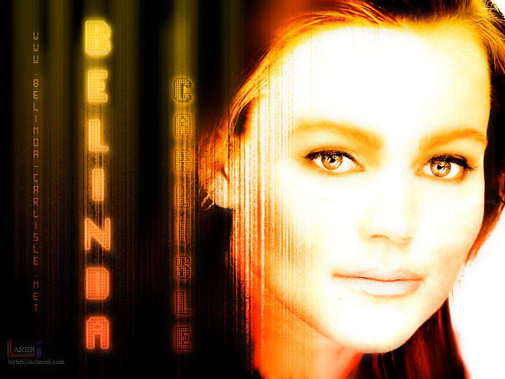 Belinda Carlisle Fanpage Belinda Carlisle 80 U0026 39 S Retro