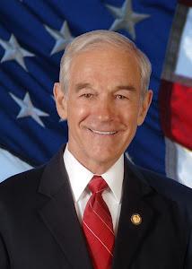 Congressman Paul