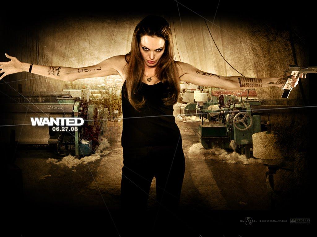 http://1.bp.blogspot.com/_d9_cA-VmWqU/TQy2DZ-deLI/AAAAAAAAARA/vPizsXzH6Cg/s1600/Angelina_Jolie_in_Wanted_Wallpaper_14_800.jpg