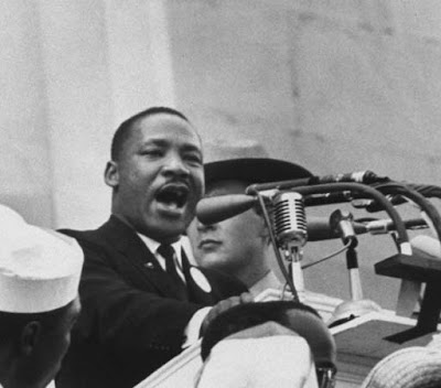martin luther king jr i have dream. martin luther king jr i have