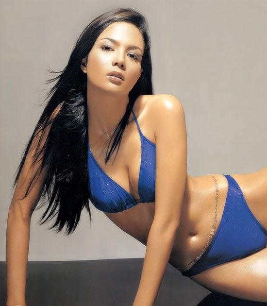 fræk thai massage massageklinik kolding