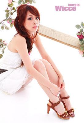 Doris Lai Wei Ru