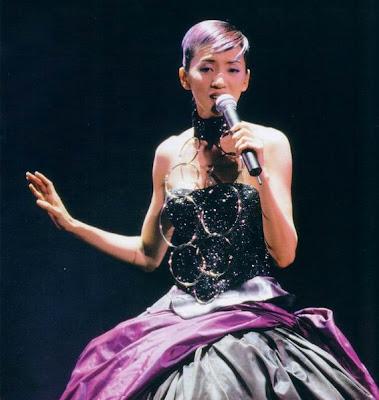 Anita Mui Yim Fong