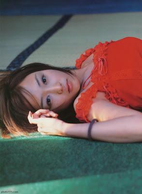 Sayuri Anzu Picture