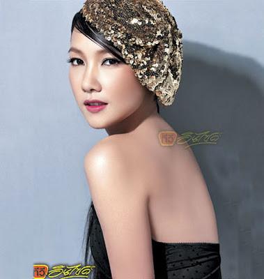 Woranuch Wongsawan Picture