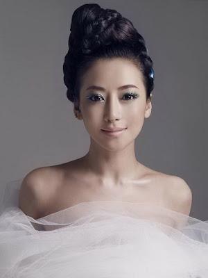 Chen Zi Han Picture