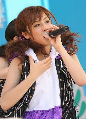 Natsuyaki Miyabi Picture