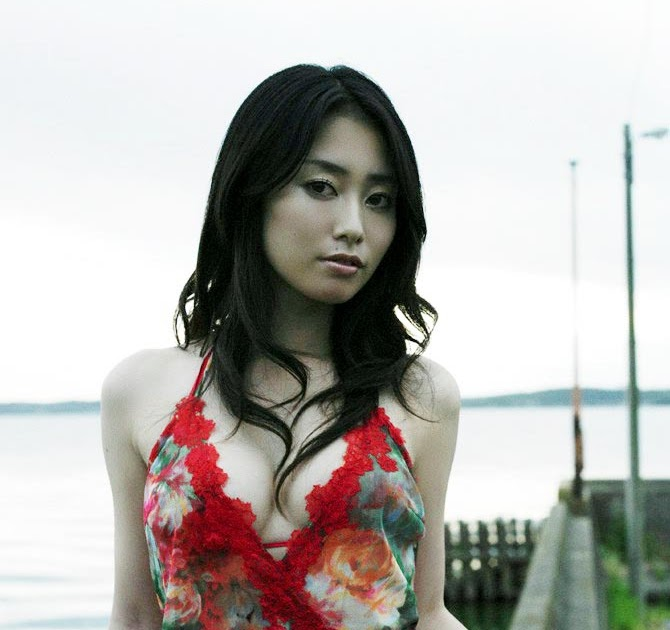 star city asian women dating site Womencom is a collection of articles, news, and quizzes designed to delight women  ointb star beth dover is really  here are the best dating sites for women.