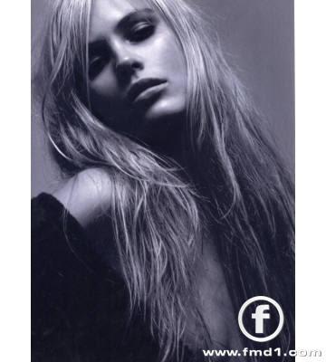 Sarah Svensson Picture