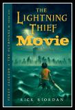 [lightning+thief+movie]