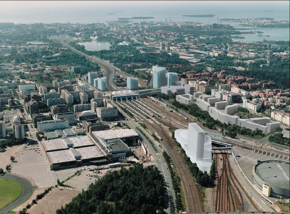 Helsinki+Fair+Center+Pasila+pasila59mi.jpg