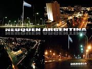 NEUQUEN - ARGENTINA