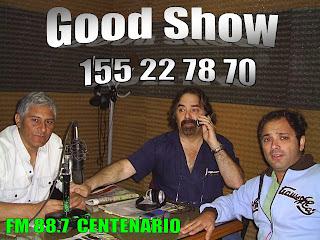 Good Show (155227870)